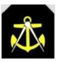 Cours breveté en navigation 1ère phase Brevet10