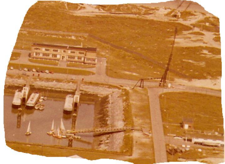 Ecole nautique de Bruges (1954 à 1958) Ecole_10