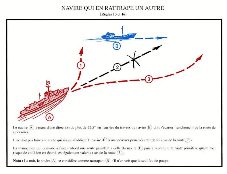 Collision destroyer USS Fitzgerald avec un navire marchand ! - Page 2 Zar10