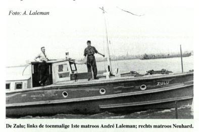 La Flottille du Rhin - Page 17 Zulu10