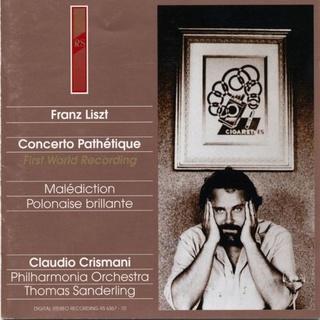 Les concertos pour piano - Page 15 500x5010