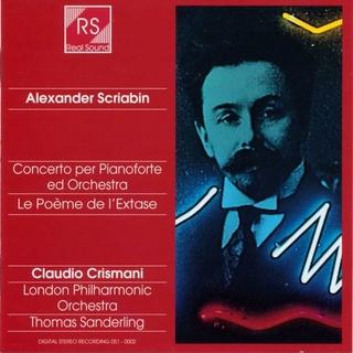 Les concertos pour piano - Page 15 500x5011
