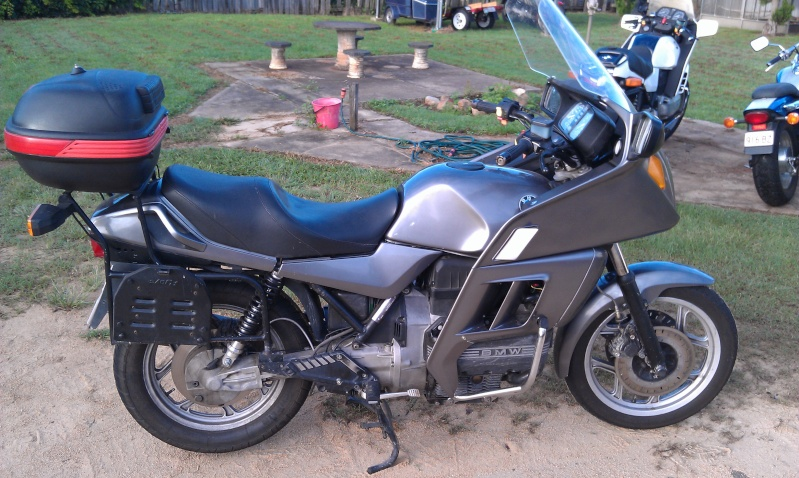 Front Fairing for sale Imag0211