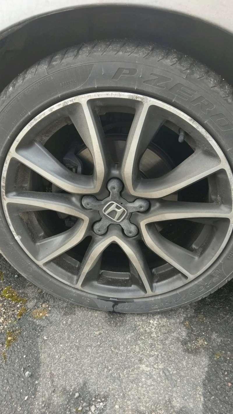 Jantes ELECTRA sans pneus - 300€ négociable 16810810