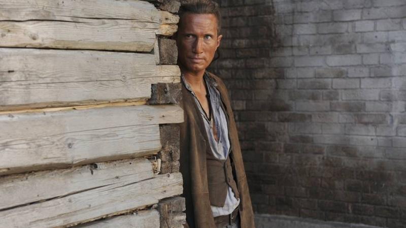 Tom Sawyer [2011] 04339513
