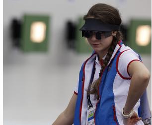 JOJ  et Championnats d'Europe Moscou 2014 - Page 2 Filtre10