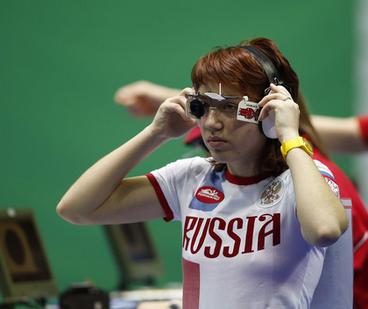 JOJ  et Championnats d'Europe Moscou 2014 - Page 2 Filtre11