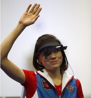 JOJ  et Championnats d'Europe Moscou 2014 - Page 2 Filtre12