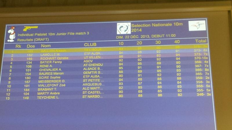 Sélections nationales 10m Fleury Les Aubrais - Page 4 Sn_mat11