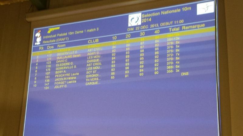 Sélections nationales 10m Fleury Les Aubrais - Page 4 Sn_mat12