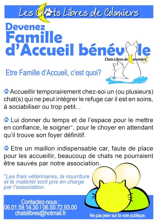 SOS Familles d'Accueil Carton12
