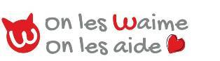 """Projet d'Avril """"On les aime, on les aide""""  - Seconde Chance / Wanimo Waime10"""