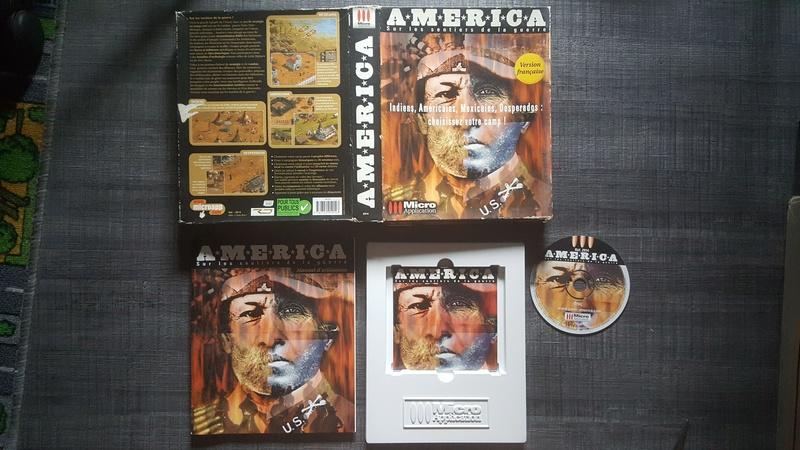 [VENTE- Akinos] PC AMIGA ATARI ST Grosse boite carton Pc_ame10