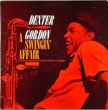 [Jazz] Playlist - Page 16 Dexter10