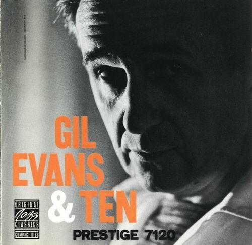 [Jazz] Playlist - Page 16 Gil_ev10