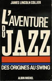 Culture Jazz & Livres Jazz110