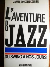Culture Jazz & Livres Jazz211
