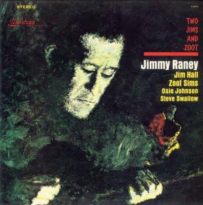 [Jazz] Playlist - Page 18 Raney10