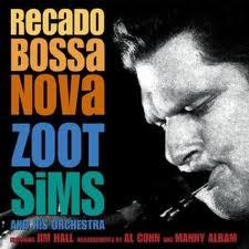 [Jazz] Playlist - Page 18 Recado10