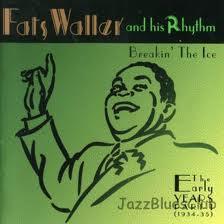 [Jazz] Playlist - Page 18 Waller10