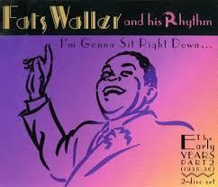 [Jazz] Playlist - Page 18 Waller11
