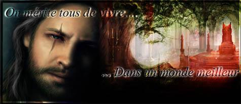Groupe: Les orphelins De Greyshade Signgo10