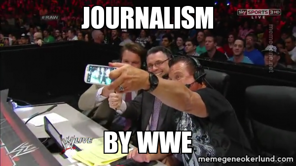 [Résultats] Raw du 16/12/2013 Journa10
