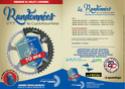 Rando VTT/cyclo à Sissonne 2 juillet / 70 ans T.A  Randot10