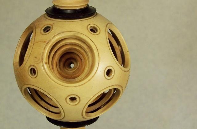 Boule de Canton 100_2421