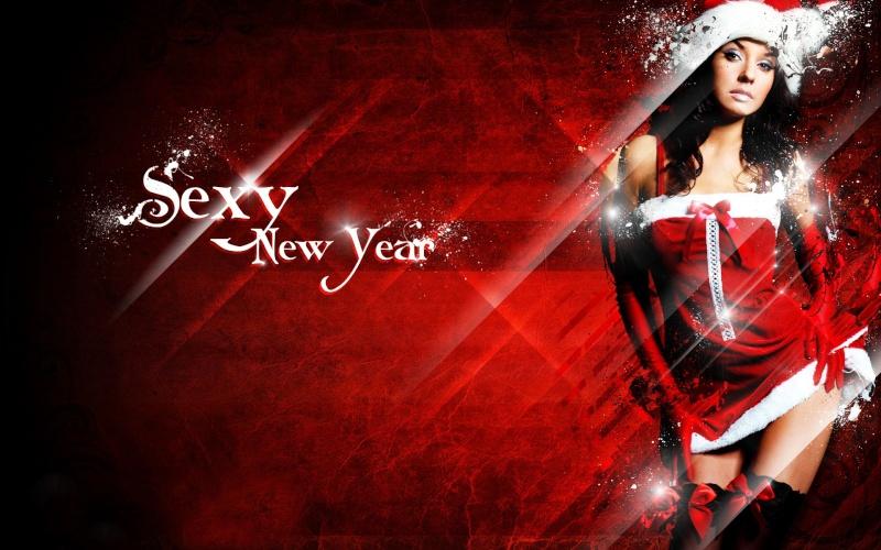 Happy New 2014 Beauti10