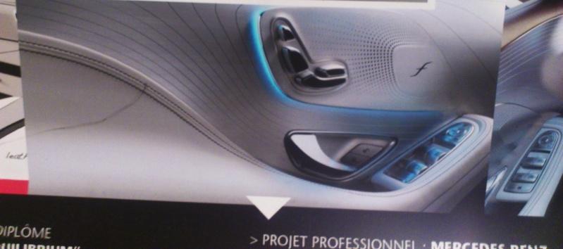 [Présentation] Le design par Mercedes - Page 4 Dsc_2010