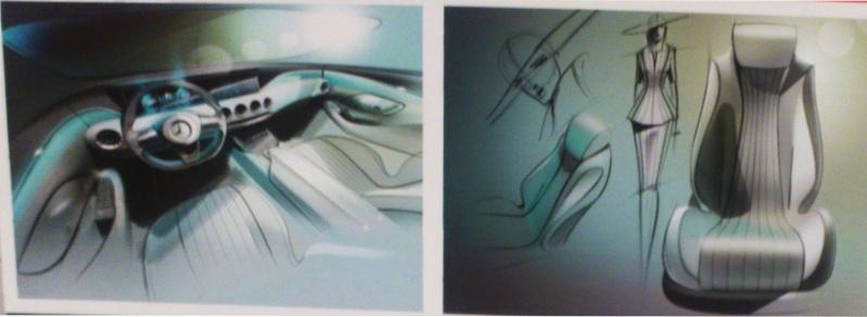[Présentation] Le design par Mercedes - Page 4 Zoom110