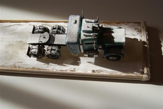 Photos de mon dernier diorama  Convoy36