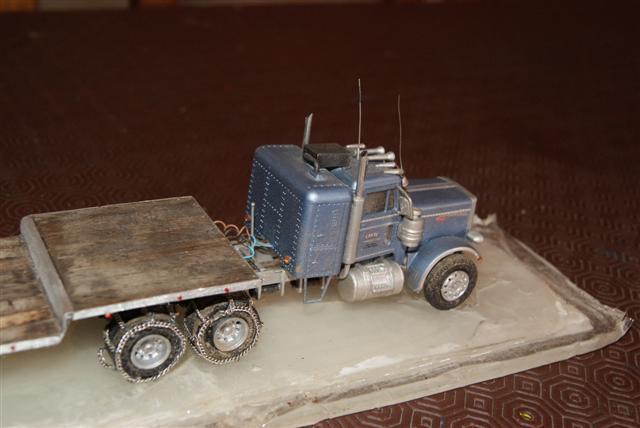 Photos de mon dernier diorama  Convoy38