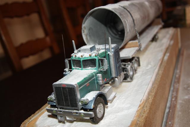 Photos de mon dernier diorama  Convoy48