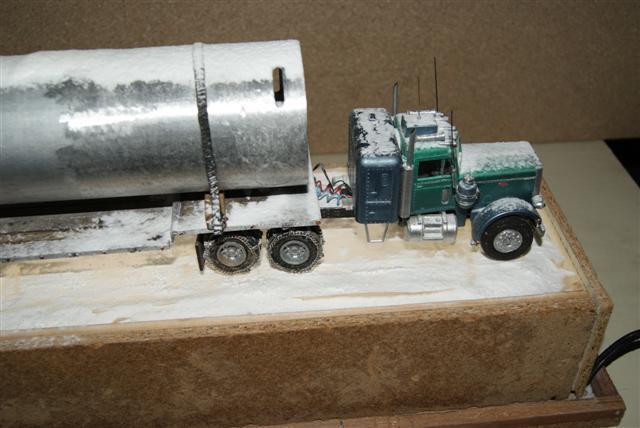 Photos de mon dernier diorama  Convoy49