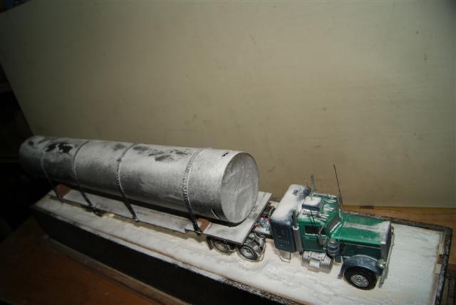 Photos de mon dernier diorama  Convoy54