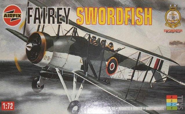 Ils ont coulés le Bismarck avec ces avions. Captu115