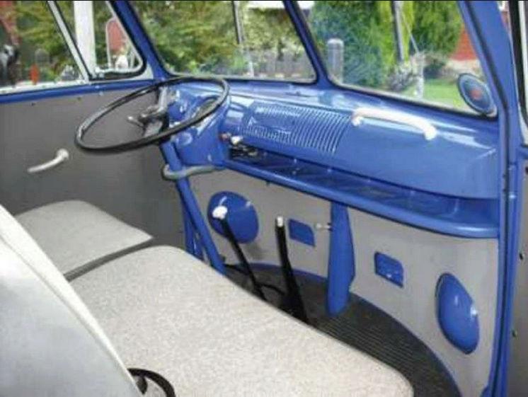 Auto Vintage 1/24 ° - Page 3 Captu157