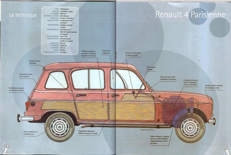 Auto Vintage 1/24 ° - Page 3 Captur36