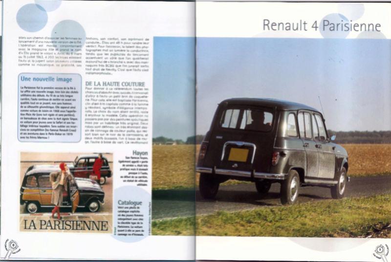 Auto Vintage 1/24 ° - Page 3 Captur38