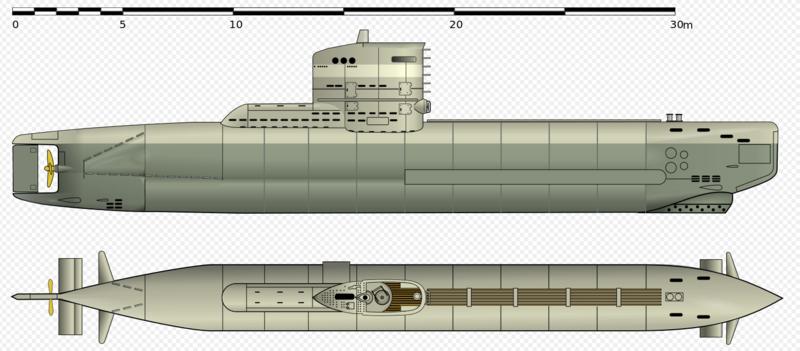Type XXIII  Captur47