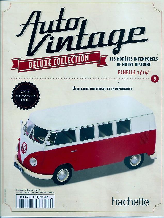 Auto Vintage 1/24 ° - Page 3 Combi_13
