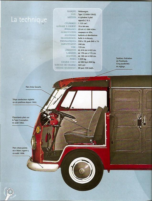 Auto Vintage 1/24 ° - Page 3 Combi_17