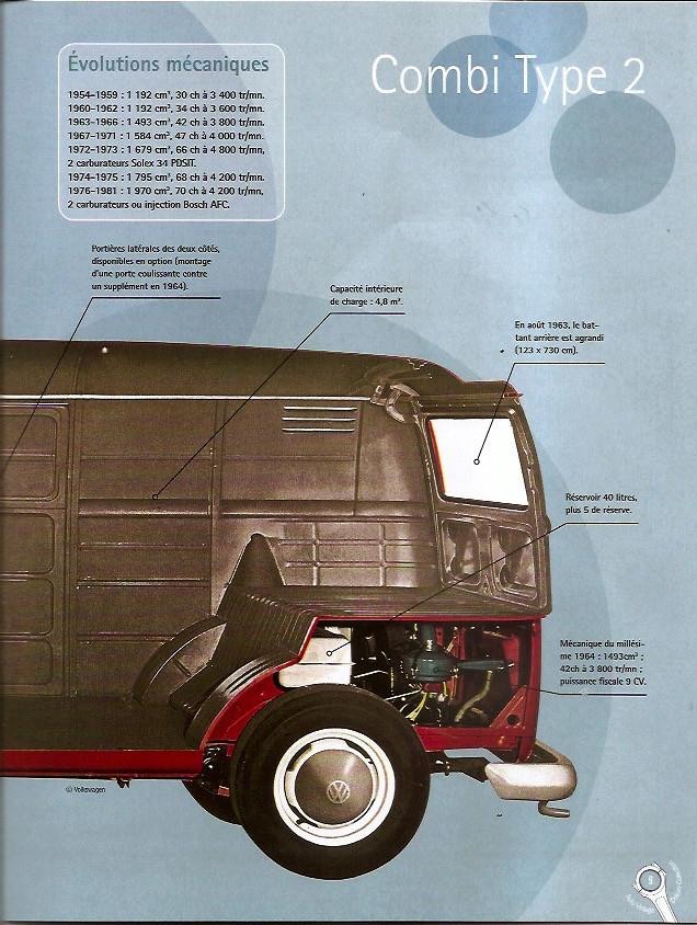 Auto Vintage 1/24 ° - Page 3 Combi_18