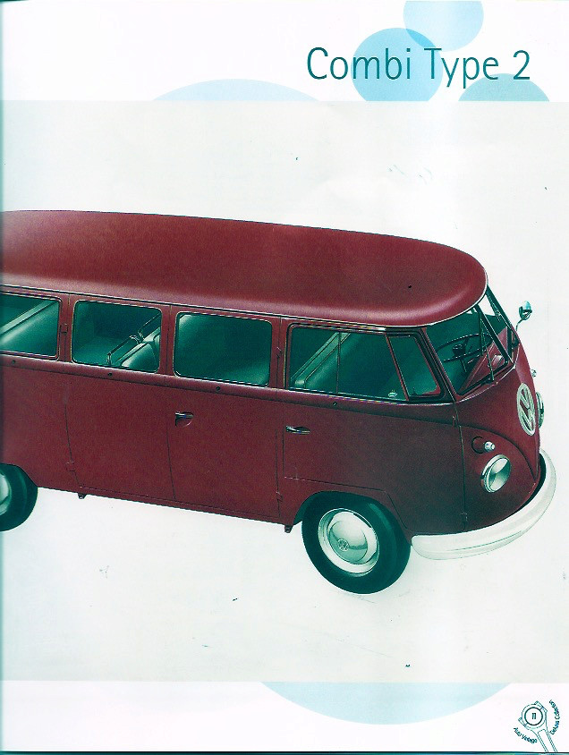 Auto Vintage 1/24 ° - Page 3 Combi_19
