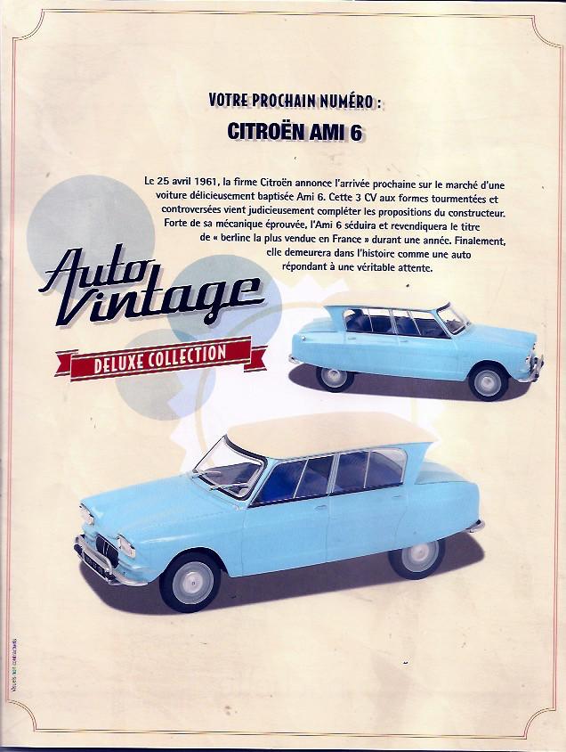 Auto Vintage 1/24 ° - Page 3 Combi_20