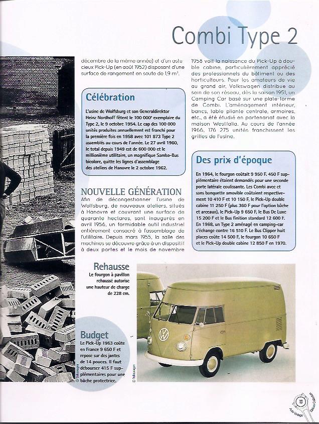 Auto Vintage 1/24 ° - Page 3 Combi_22