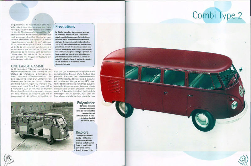 Auto Vintage 1/24 ° - Page 3 Combi_24