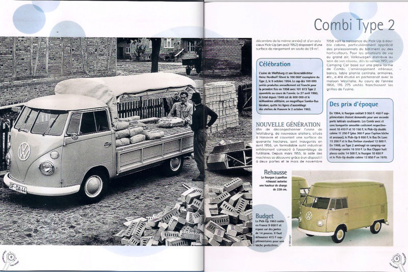 Auto Vintage 1/24 ° - Page 3 Combi_25